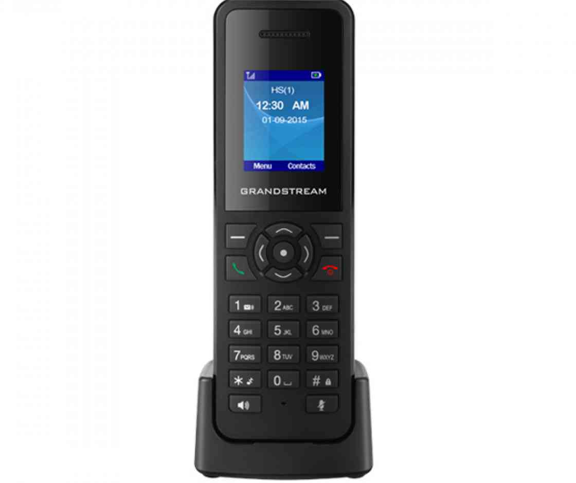 GRANDSTREAM DP720 telefono ip